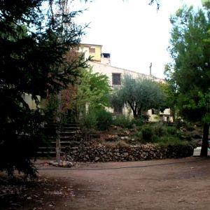 Foto Casa rural Masía Los Pasos