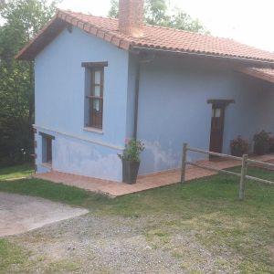Foto La Pumarada