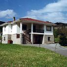 Apartamento rural en Asturias: Apartamentos Aurora