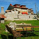 Apartamento rural en Asturias: A. R. Vallanu