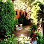 Casa rural El Burguillo