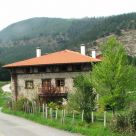Casa rural en Bizkaia: Ametzola