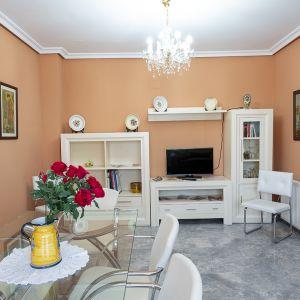 Foto Apartamento Turístico Montesol