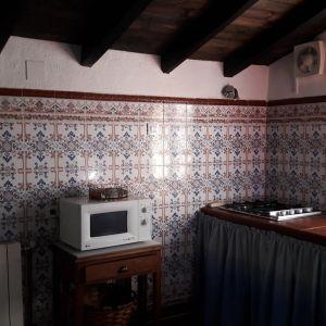 Foto El Cerezal del Jerte