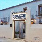 Oferta en Casa Rural El Rincón de Monfragüe