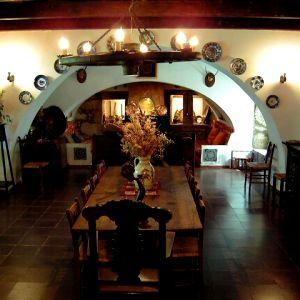 Foto La Casería