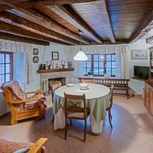 Foto La Casa De Los Pedros