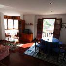 Apartamento rural en Cantabria: Apartamento La Campa