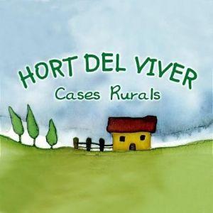 Foto Hort del Viver
