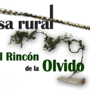 Foto Casa Rural El Rincón de la Olvido