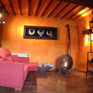 Foto Antigua Casa de Pedro Chicote