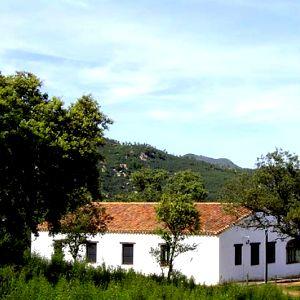 Foto Finca Arroyo La Jara