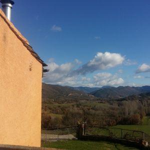 Foto Casa Rural Patro