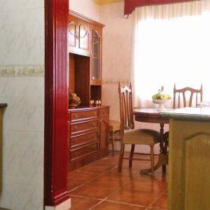 Foto Casa La Ronda