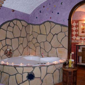Foto Cazorla Casas Cueva