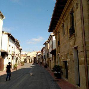 Foto El Real de Siota Alojamiento Rural
