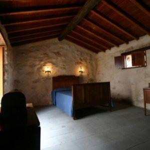 Foto Casa Rural Tamasite