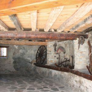 Foto El Racó de Cal Maró