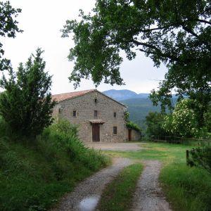 Foto La Moixella