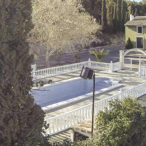 Foto Casa Rural El Milano