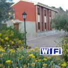 Oferta en Casas Rurales La Escuela