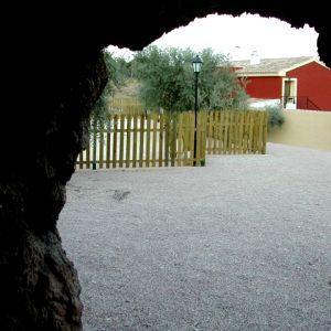 Foto Casas Rurales La Escuela