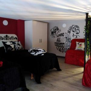 Foto Casa Rural Imaz Etxea