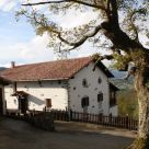 Casa rural en Navarra: Casa Rural Simonen Borda