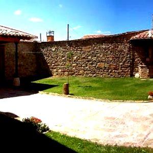 Foto Soterraña