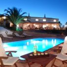 Hotel con Encanto en Algarve: Monte da Bravura-Green Resort