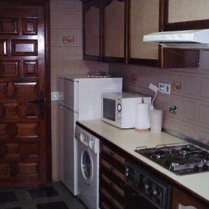 Foto Casa rural Estacio