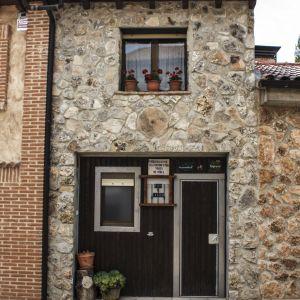 Foto Villa Natura y Casa Irrico