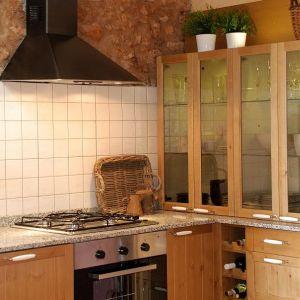 Foto Loft Rural Les Orenetes