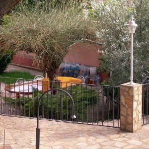Foto Villa Pachita