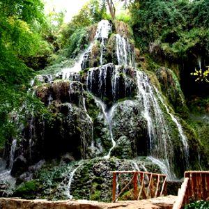 Foto Laguna de Gallocanta